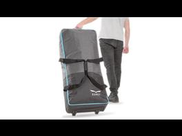 EGRET Carrying bag