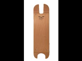 EGRET Trittbrett E-10 Holz