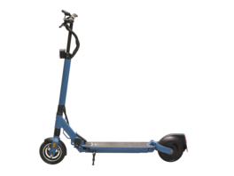Egret EIGHT V3 blau (StVZO) E-Scooter