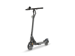 Egret EIGHT V3 schwarz (StVZO) E-Scooter
