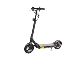 Egret TEN V3 X schwarz E-Scooter