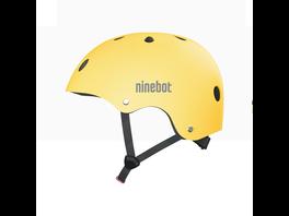 Ninebot Helm Erwachsene gelb