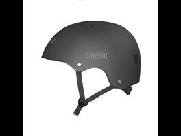 Ninebot Helm Erwachsene schwarz