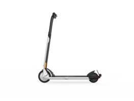 Ninebot KickScooter Air T15D by Segway