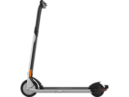 Ninebot KickScooter Air T15E by Segway