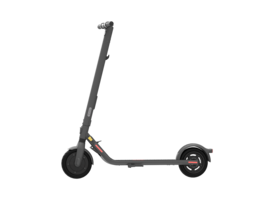 Ninebot KickScooter E25E by Segway