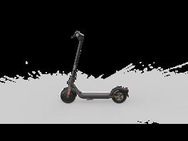 Ninebot KickScooter F20D by Segway