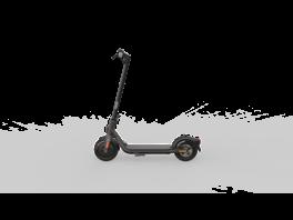 Ninebot KickScooter F25E by Segway