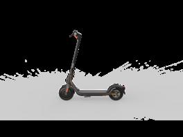 Ninebot KickScooter F30D by Segway
