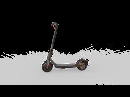 Ninebot KickScooter F40D by Segway