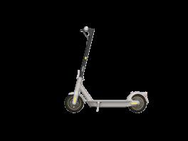 Ninebot KickScooter MAX G30LE II