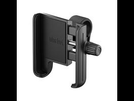 Ninebot Smartphone Halterung