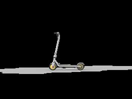 Ninebot eKickScooter ZING C8 by Segway