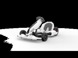 Segway Go Kart