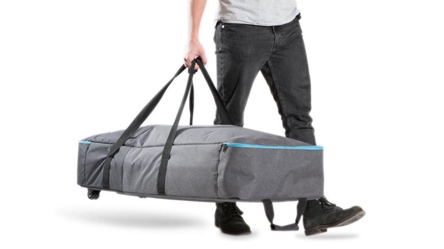 EGRET Transporttasche