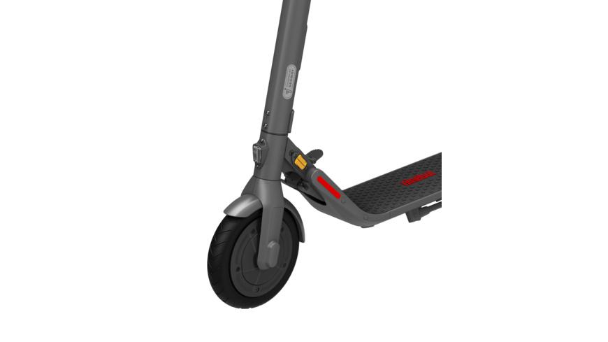 Ninebot KickScooter E22E by Segway
