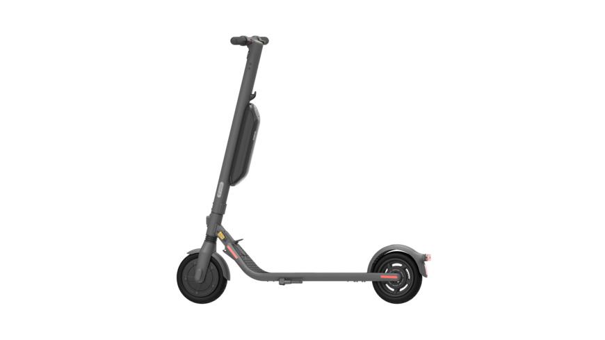 Ninebot KickScooter E45E by Segway