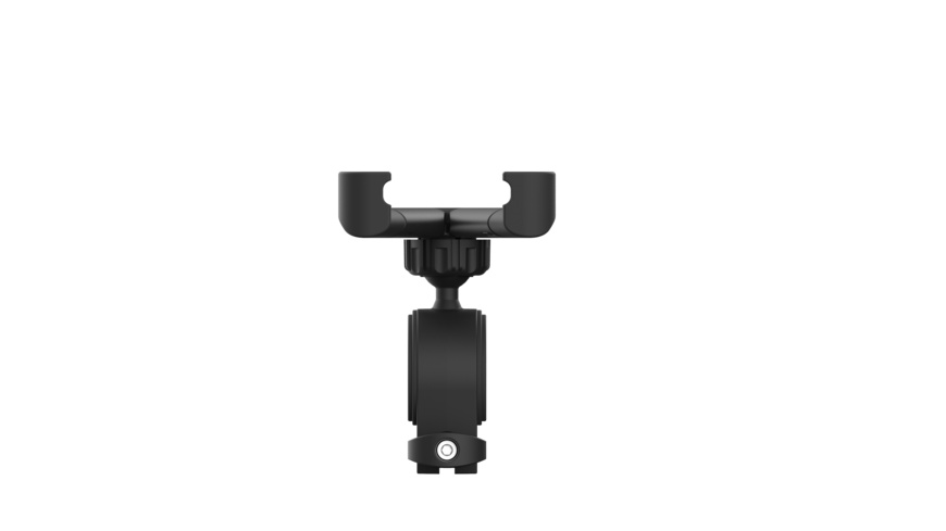 Ninebot KickScooter Handyhalterung