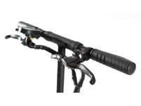 EGRET-TEN V4 36V schwarz (StVZO)