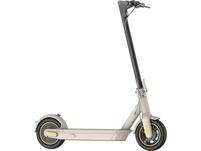 Ninebot KickScooter MAX G30LE by Segway