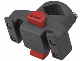 Metz KLICKfix Caddy Adapter
